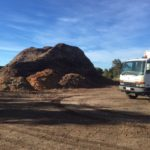 mulch Geelong
